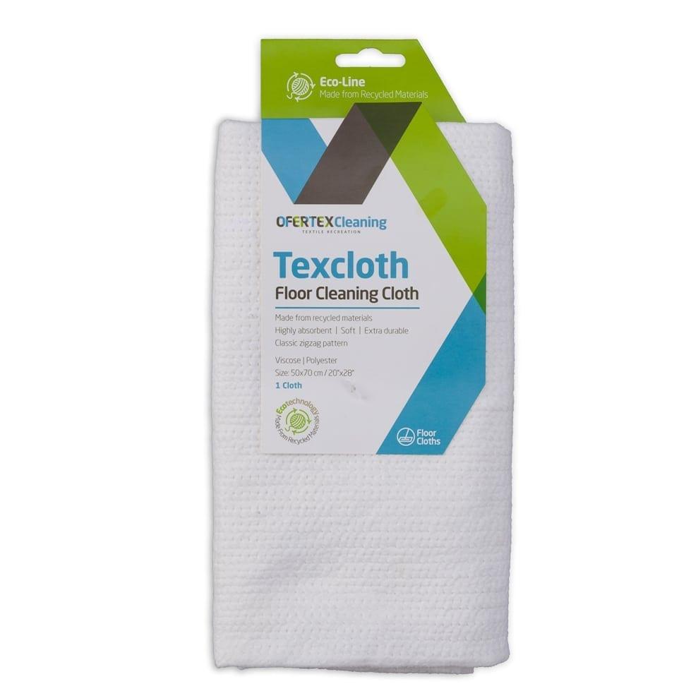 texcloth1